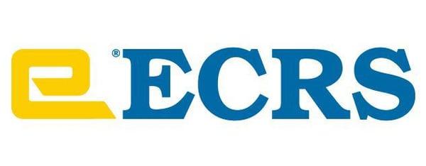ECRS-logo