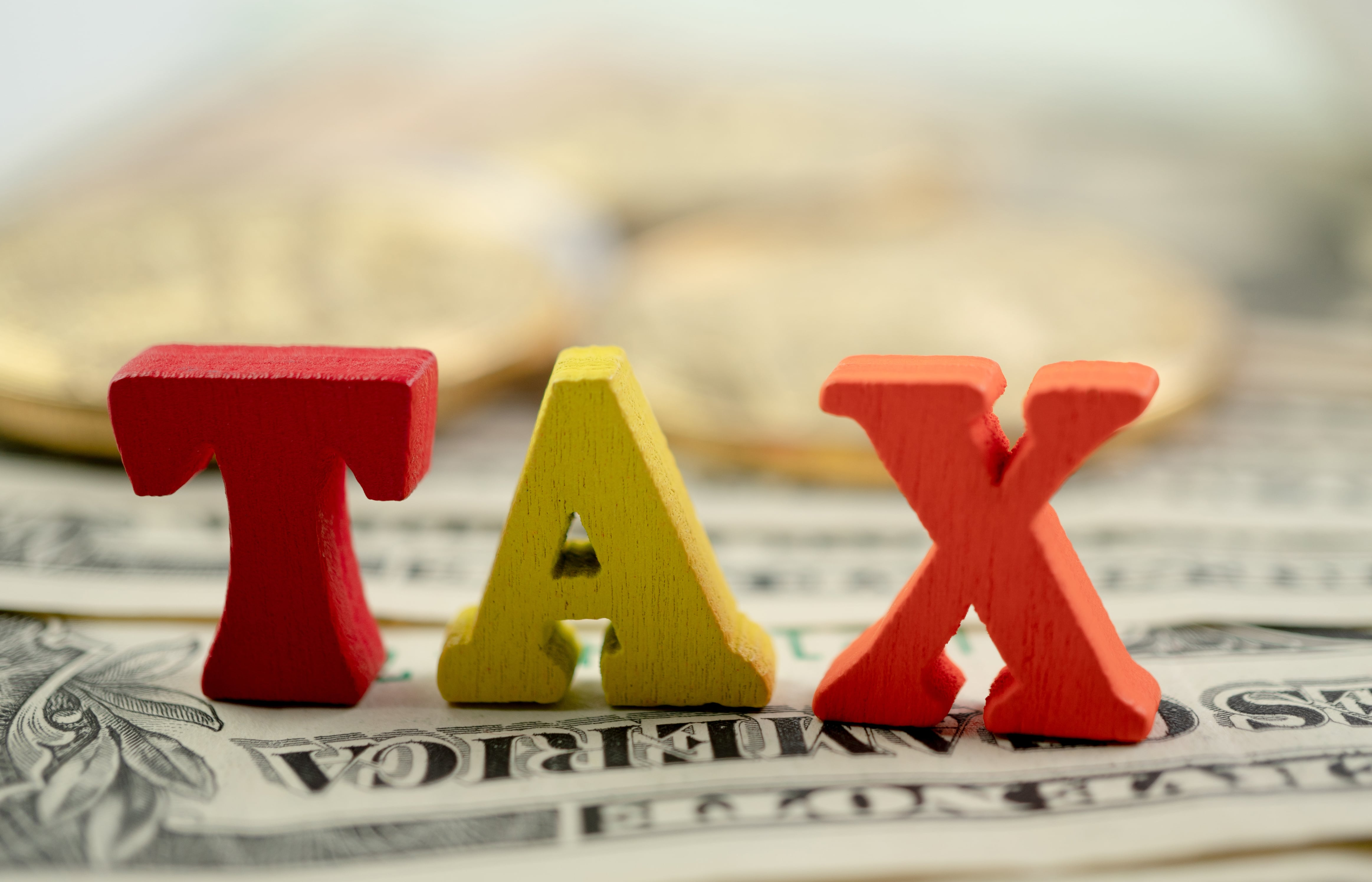 3 Things Businesses Need to Know for 2021 Tax Planning